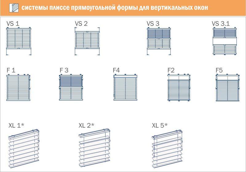 1 PL vert okna_1.jpg