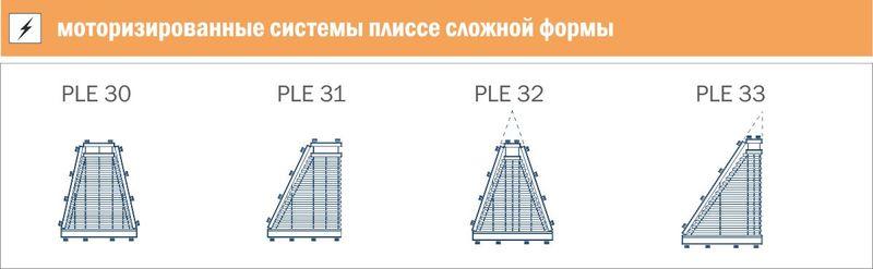 6 PL nestand motor_2.jpg